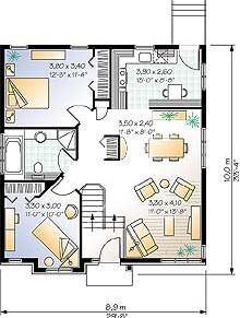 Домов строительство домов область
