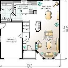 Домов проекты деревянных домов