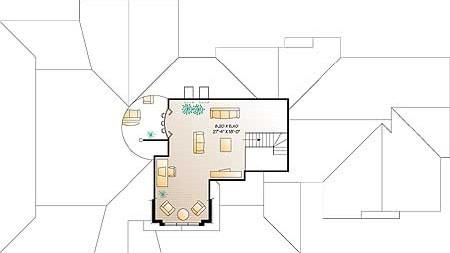 Деревянных домов строительство домов