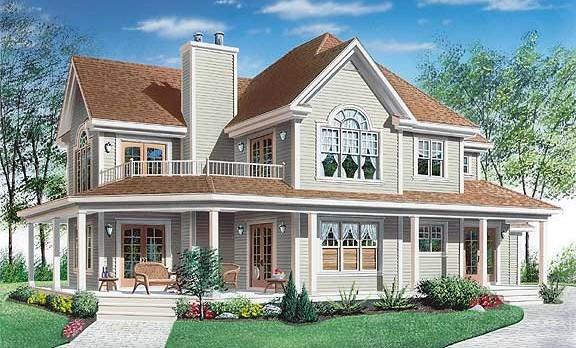 Вы искали проекты домов проекты
