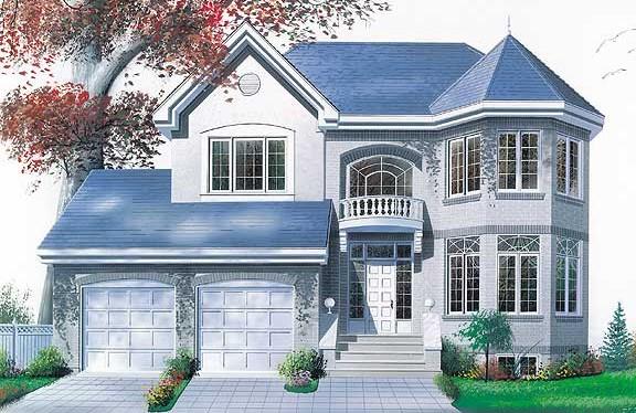 Деревянных домов чертеж проэкт дома