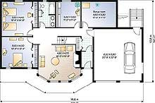 Проект дома проект бруса домов