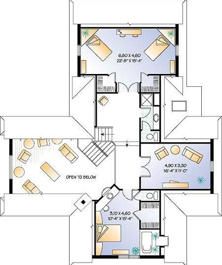 Проект дома проект строительства дома