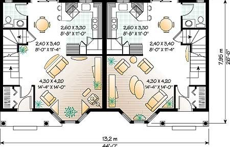 Проект дома смета строительство дома