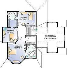 Дачного дома проект дома бесплатно