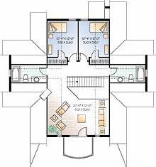 Домов строительство дома бизнес план